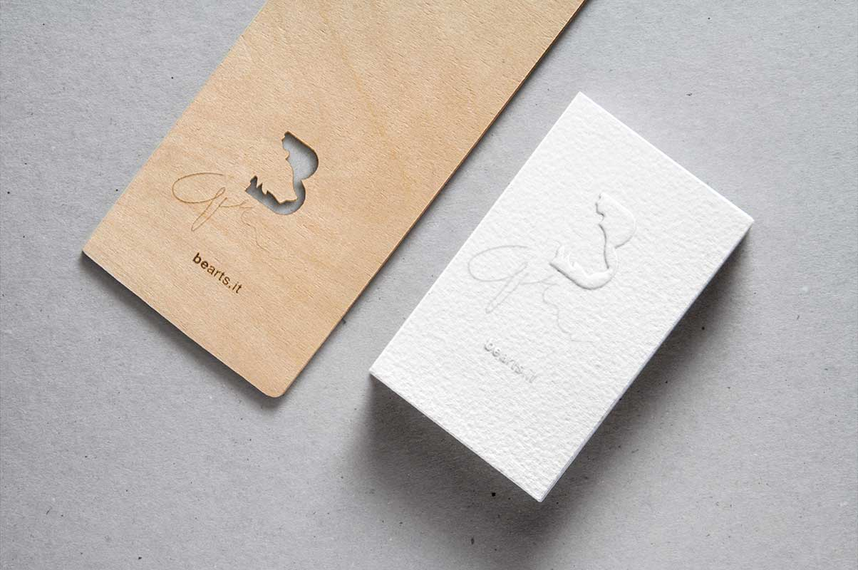 bearts-branding1