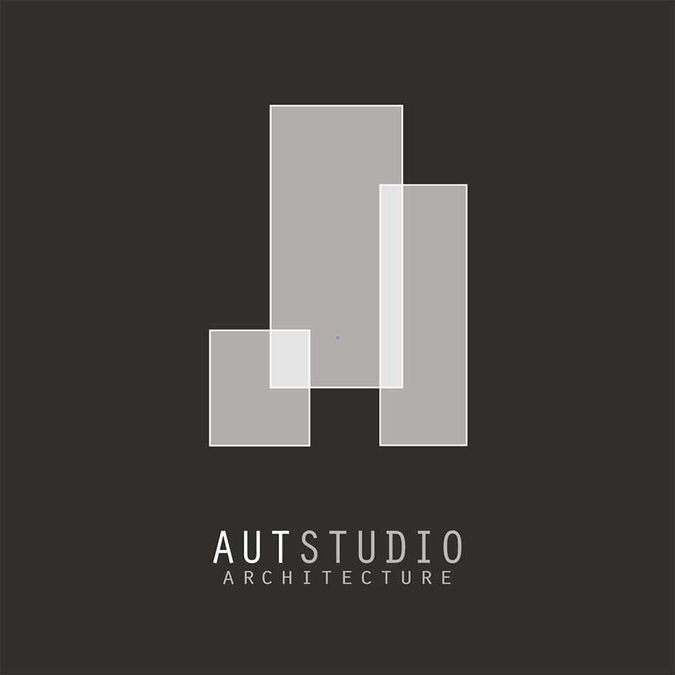 aut-studio