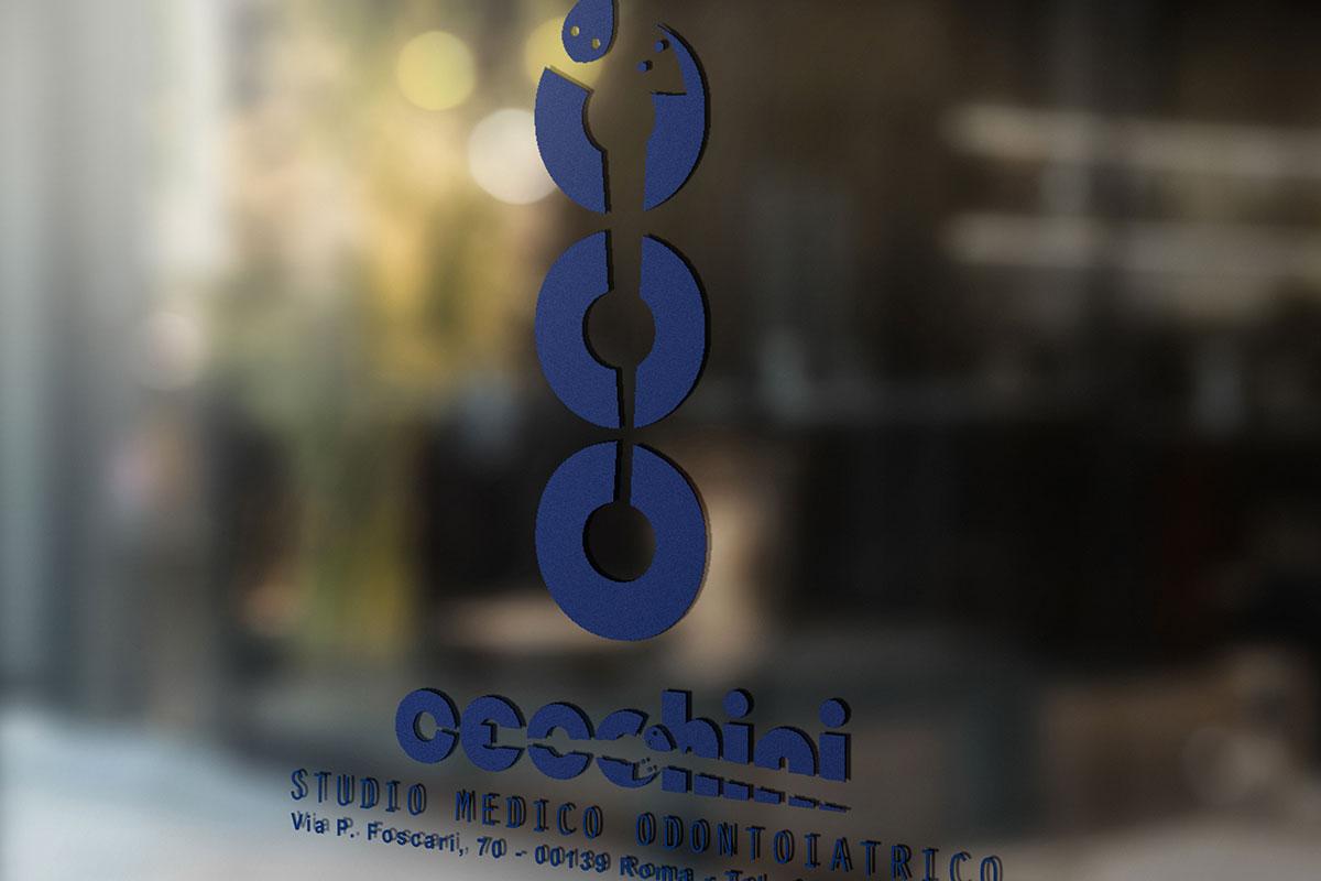 Studio-Cecchini-Odontoiatra—Bearts-