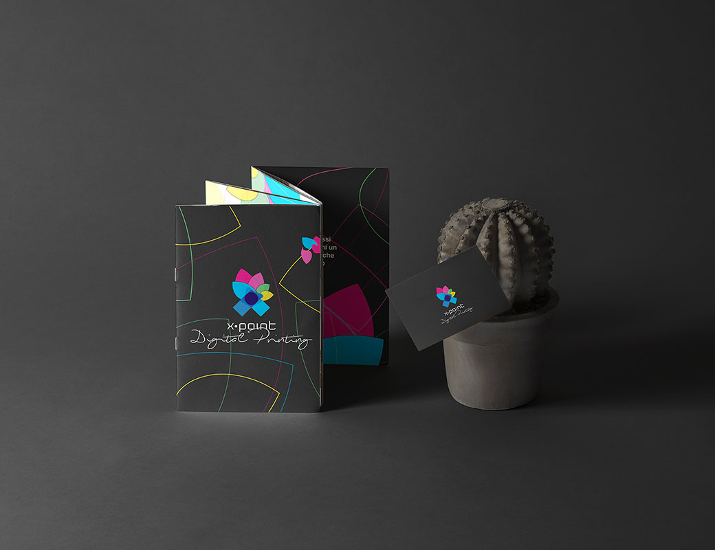 brochure-xpoint-printing—bearts