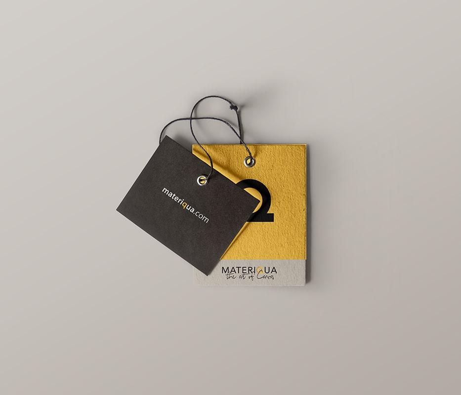 materiqua – label – Bearts